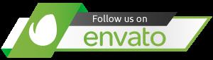 follow Nur Codes Creative on envato market