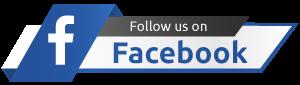follow Nur Codes Creative on facebook