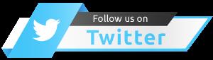 follow Nur Codes Creative on twitter